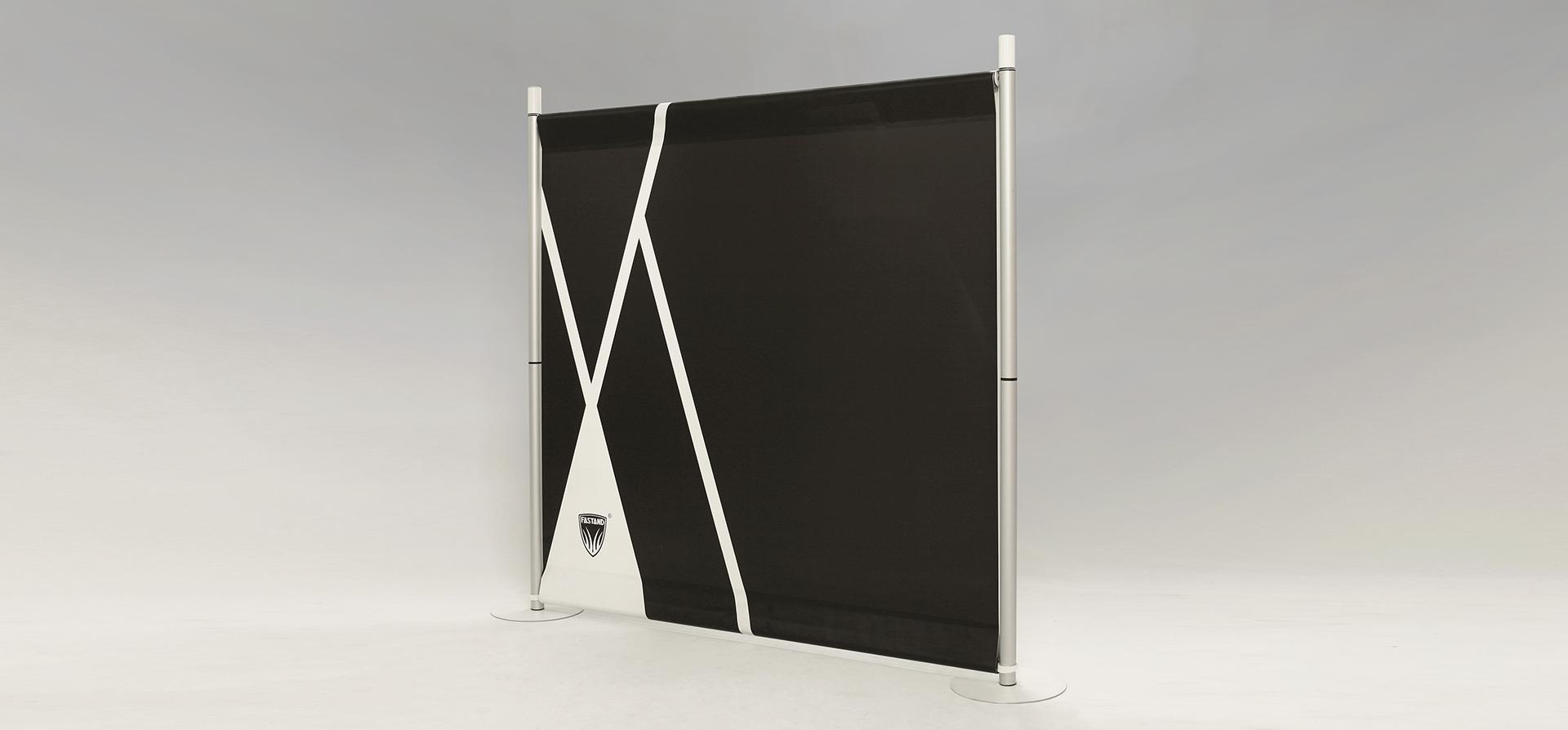 photocalls stand