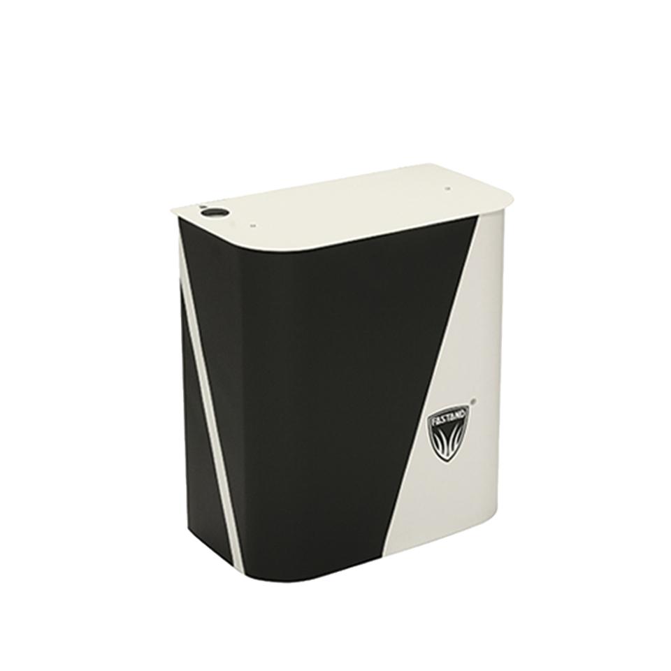 comptoir portable professionnel